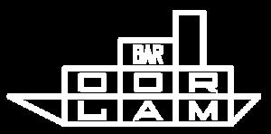 Logo Bar Oorlam -Hamburg