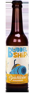 deichbrise-buddelship-craftbeer