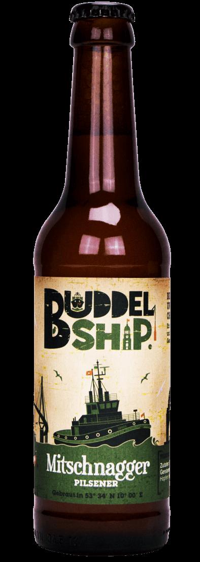 mitschnagger-buddelship-bier