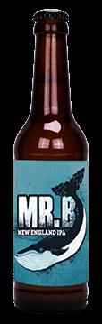 mr-b-buddelship-craftbeer